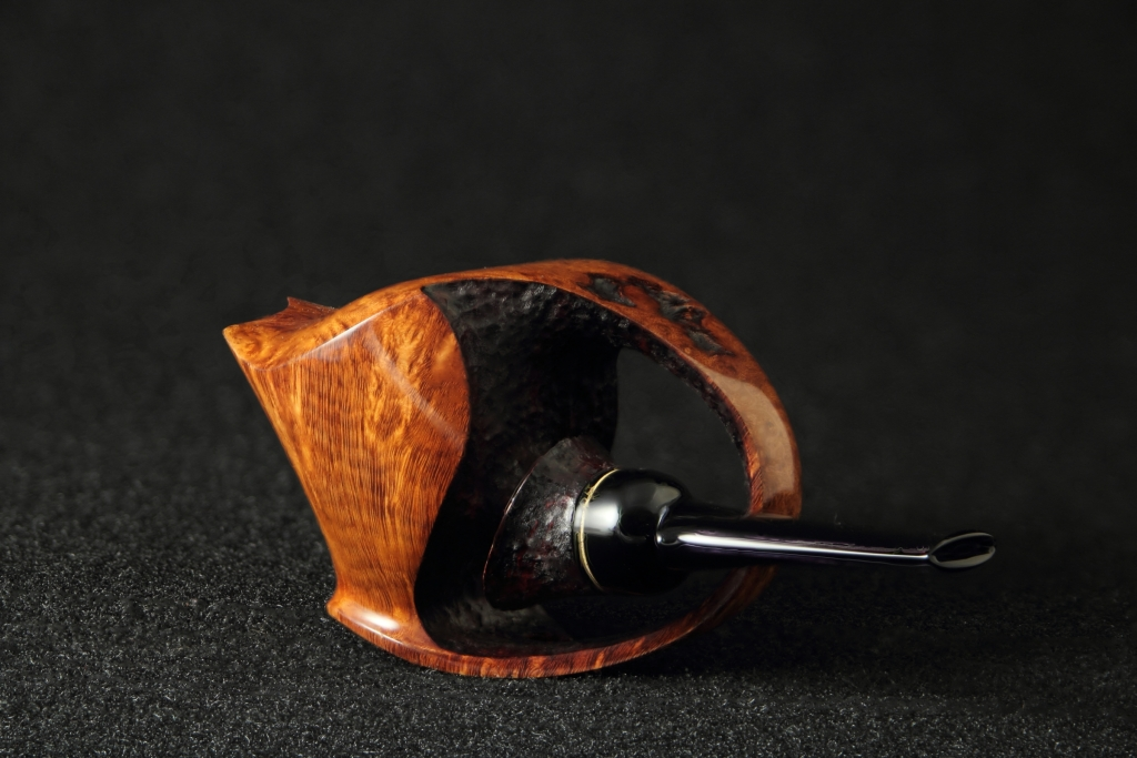 p3514-01