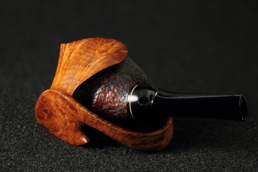 p3514-05