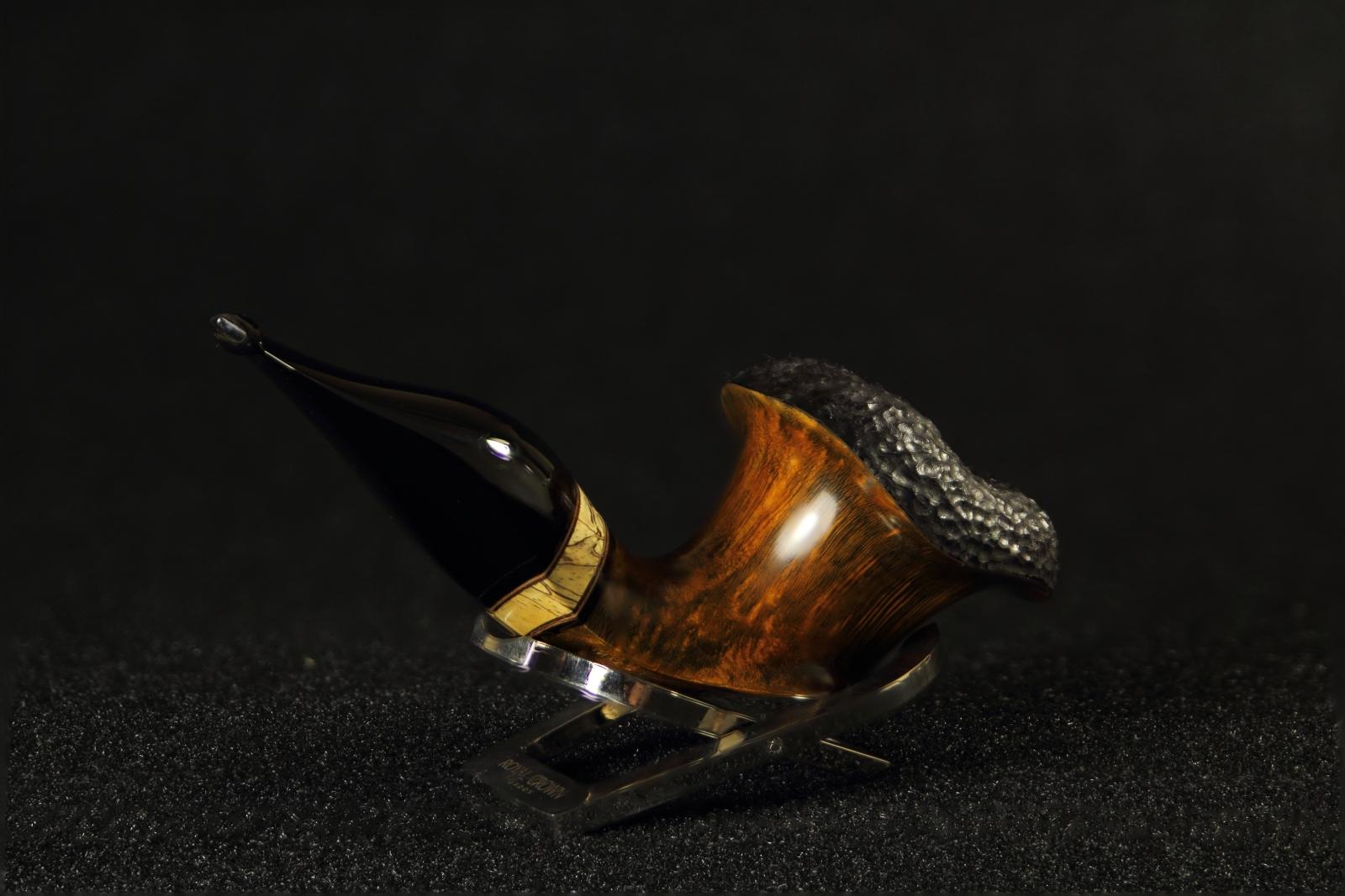 Pca14-004