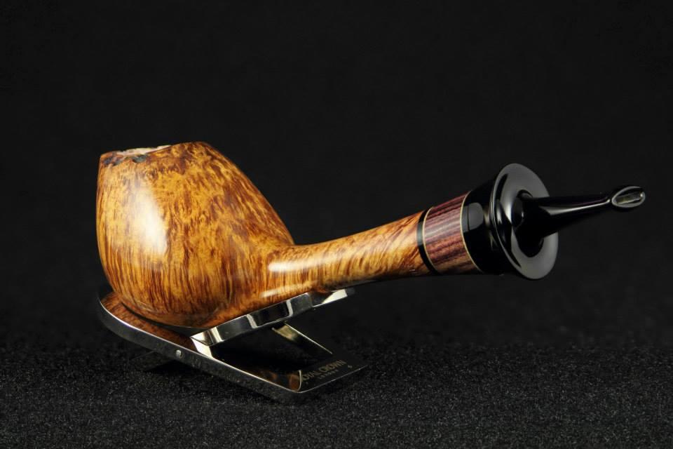 p2314-003