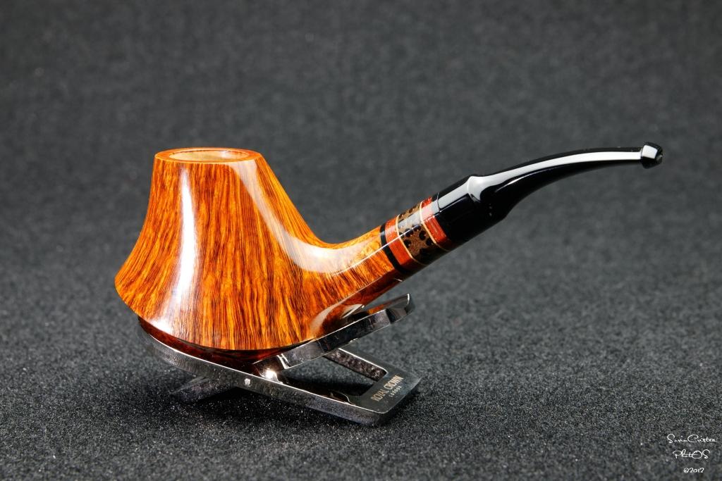 p2512