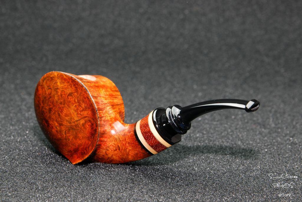p2812-003