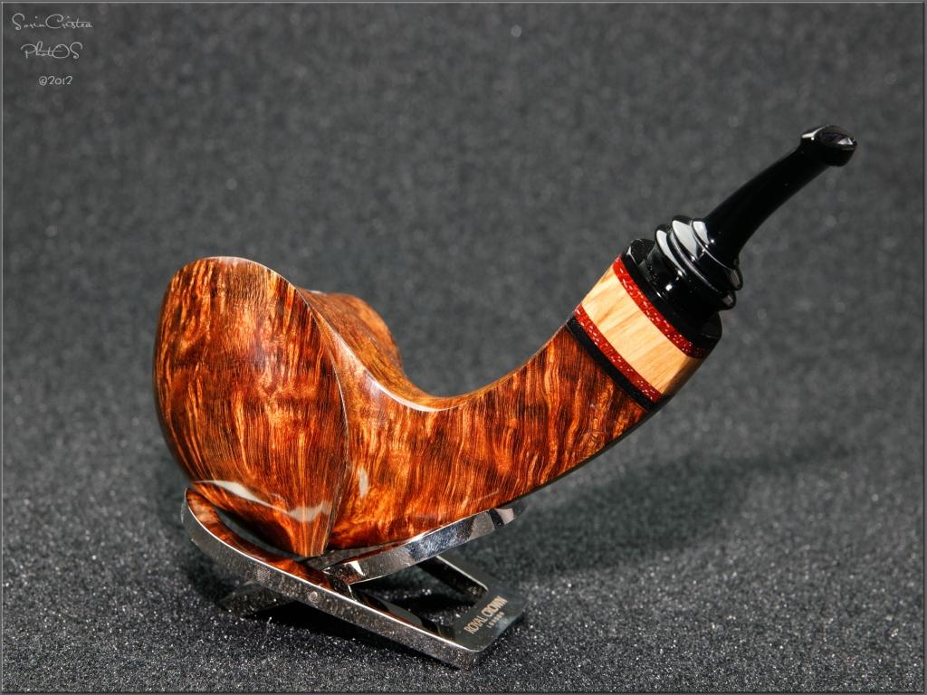 p3312