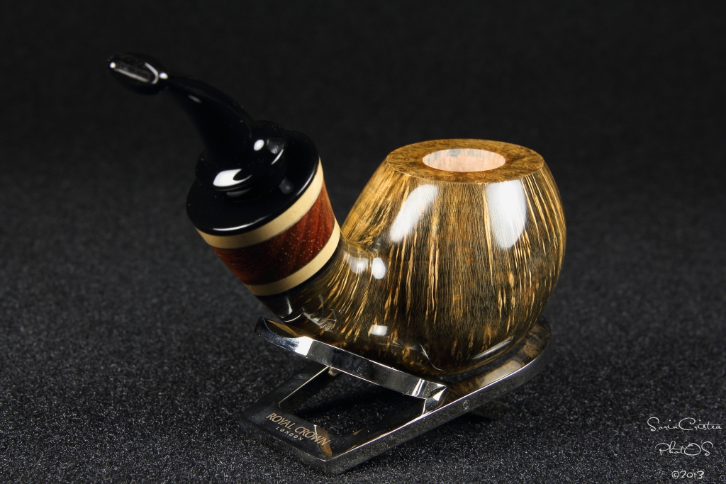 p5213-004