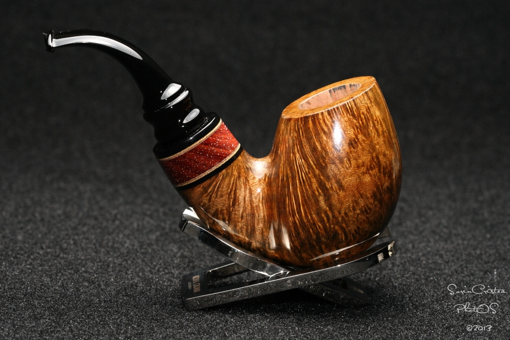 p5613-004