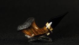 Mustran Tobacco pipes