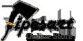 logo_pipestart
