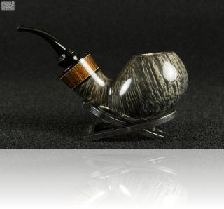 p0414-001-320